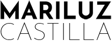 Mariluz Castilla
